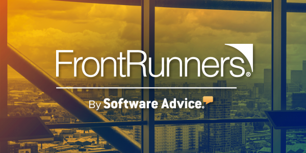 Frontrunner Software Advice Rentec Direct