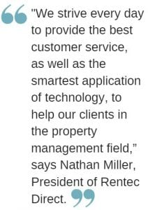 Nathan Miller quote