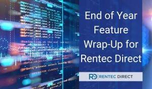 feature wrap up rentec direct