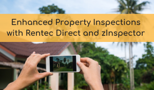 zinspector and REntec Direct