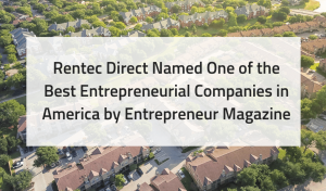 rentec direct entrepreneur 360