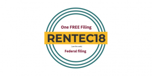 neclo free filing 1099s