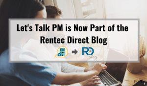 property management blog Rentec Direct