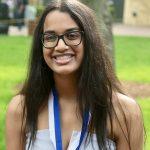 Nikki Chakravarthy