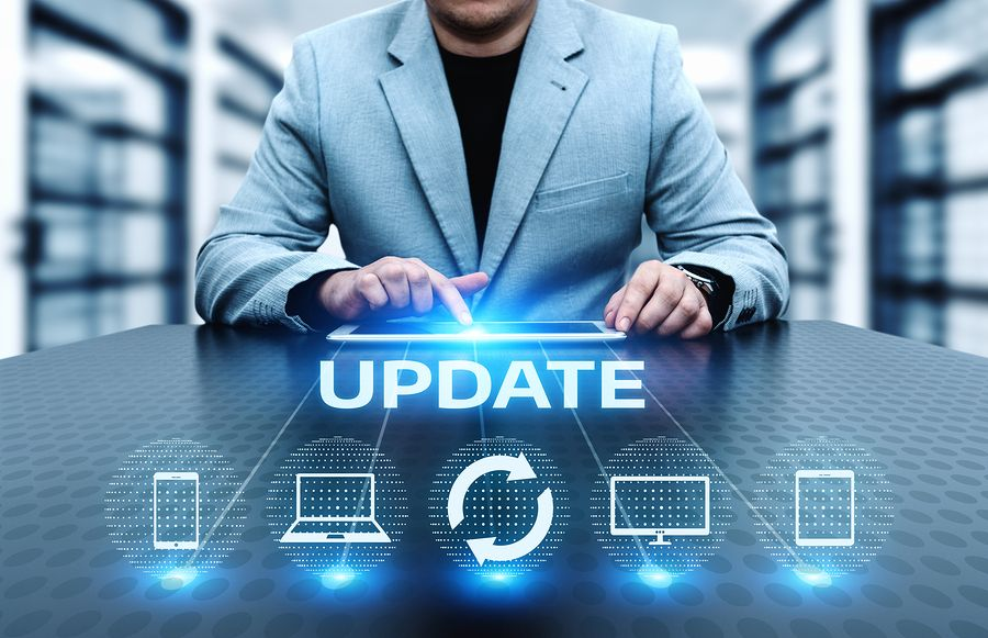 Consumer Demand and Product Updates