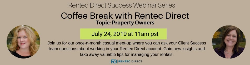 webinar property owners
