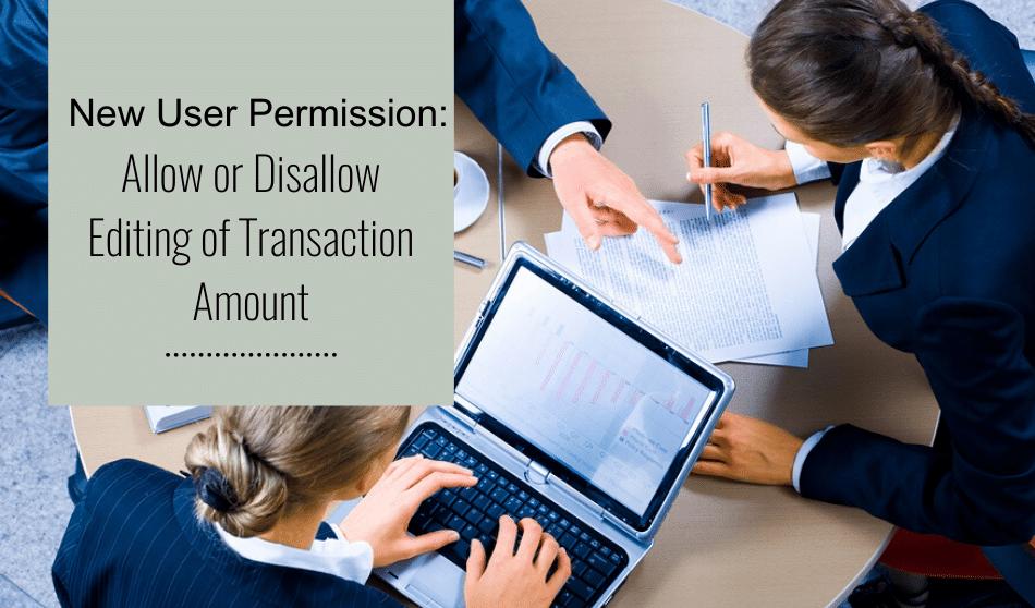 user permission rentec direct