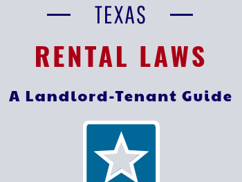 Rentec Direct Launches Texas Rental Laws Guide for Landlords and Property Managers