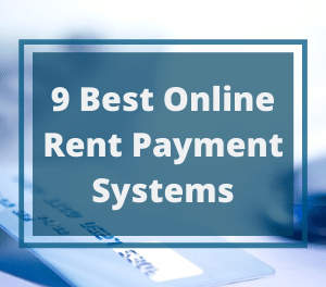 9 Best Online Rent Payment Systems