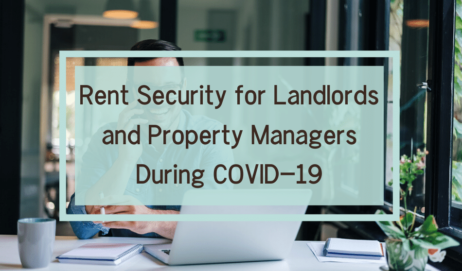 rent-security-covid-19