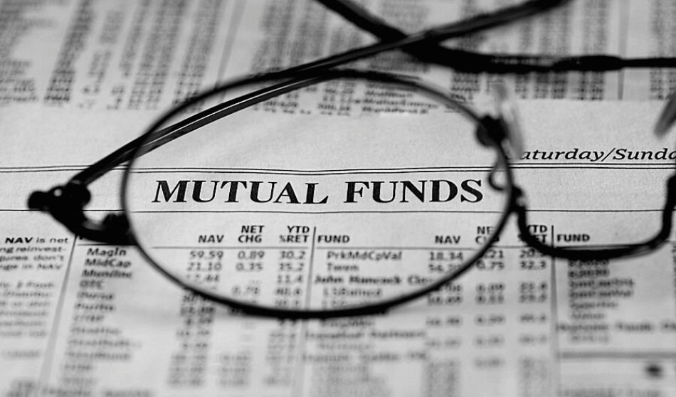 Real Estate Mutual Fund REMF Investing