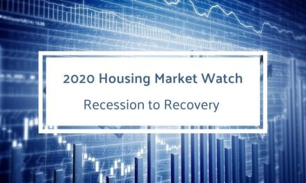 2020 Housing Market Watch | Recession to Recovery