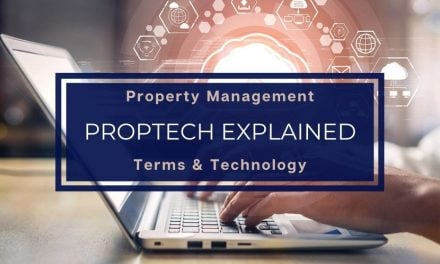 Terms and Technology | Proptech Explained