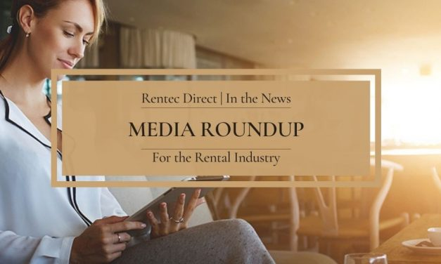 Rentec Direct In the News | Interviews, Quotes, and Articles for the Rental Industry