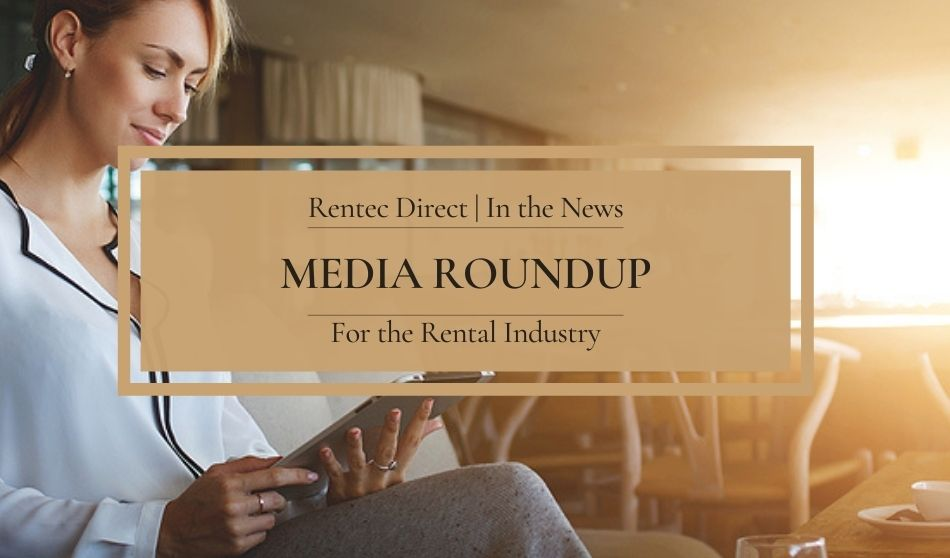 Rentec Direct In the News   Interviews, Quotes, and Articles for the Rental Industry
